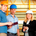 IOSH Managing Safely courses