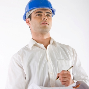 IOSH Working Safely delegate 1 day course from Project Skills Solutions