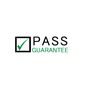 Project Skills Solutions Pass Guarantee