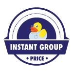 IOSH Price Estimating Tool