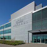 The Nucleus Training Centre - Dartford, Kent - Image 2