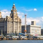 IOSH Managing Safely Training in Liverpool
