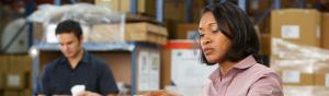 3 manual handling risk assessment factors to consider - Manual handling training