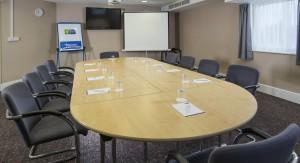 IOSH Classroom in Epsom, Surrey