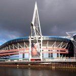 Cardiff City Centre011