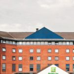 holiday-inn-london-2531710281-16x5