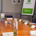 holiday-inn-london-3852734669-16x5
