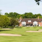 Golf-Club-Moseley