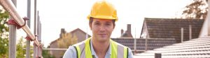 Site Manager - SMSTS courses Nationwide. Construction site manager.