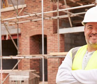 CITB SSSTS courses Nationwide - Project Skills Solutions