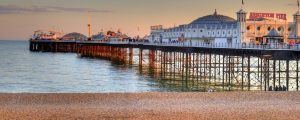 IOSH Managing Safely Training courses in Brighton.