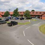 NEBOSH Birmingham Courses