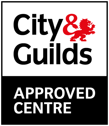 City & Guilds Qualifications from Project Skills Solutions