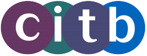 CITB courses from Project Skills Solutions