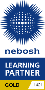 NEBOSH courses in London - NEBOSH logo