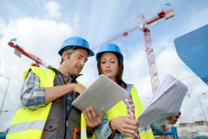 CITB SSSTS training courses