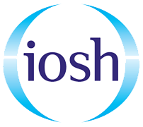 IOSH courses - Managing Safely, Working Safely, Leading Safely