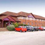 NEBOSH Mansfield, Nottinghamshire Courses
