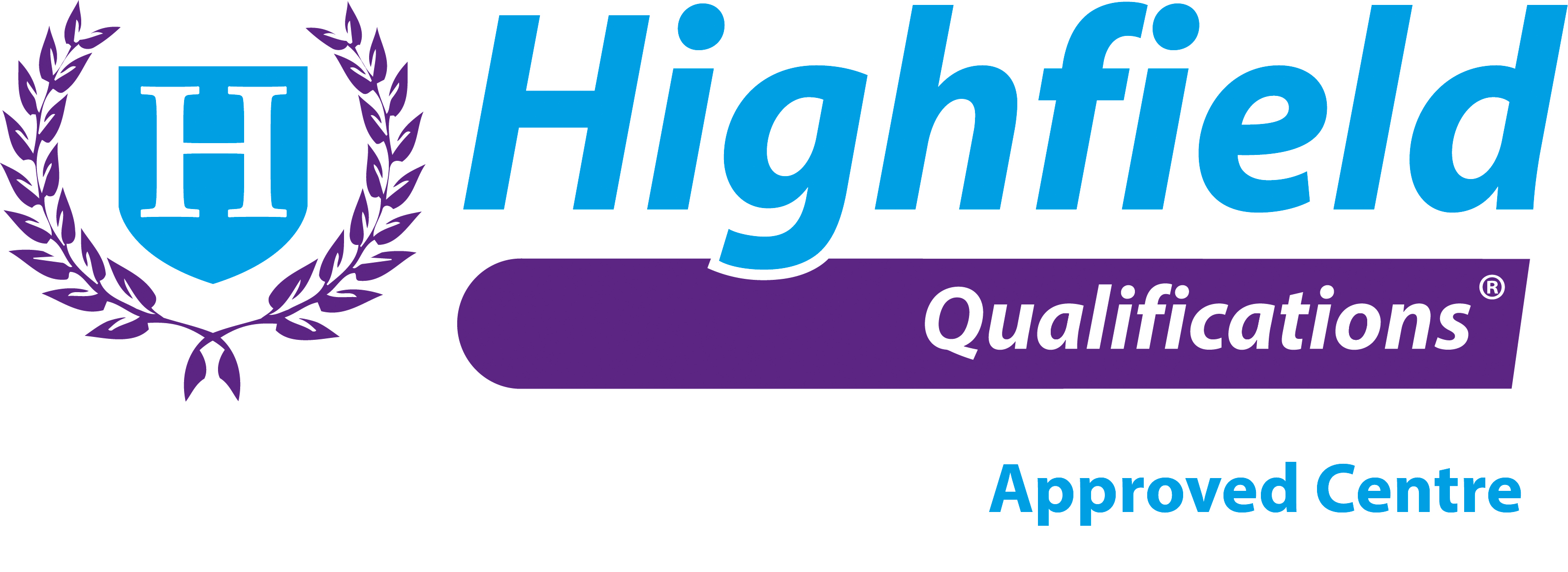 Highfields qualifications
