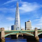 IOSH Courses London
